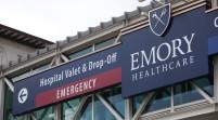 Hospital de Atlanta, de los más seguros para ébola