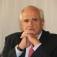 Ernesto Samper confirmado como secretario general de Unasur