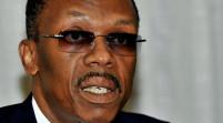 Aristide será interrogado por supuesto blanqueo de dinero y tráfico de drogas