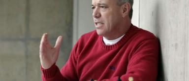 Popeye, jefe de sicarios de Pablo Escobar saldrá de prisión