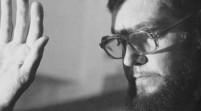 El 100 aniversario del nacimiento de Julio Cortázar, un homenaje también en la Web