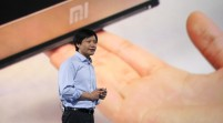 Lei Jun, el 'Steve Jobs chino' que le hace la competencia a Apple