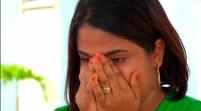 Ganadora de Latin American Idol se declara culpable de intento tráfico drogas
