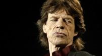 El rockero Mick Jagger durmió con 4 mil mujeres