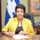 "Honduras pide a EEUU ""reexaminar"" relación con Centroamérica tras crisis migratoria"