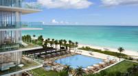 Real Estate en Miami: ¿De qué lado del negocio quiere estar?