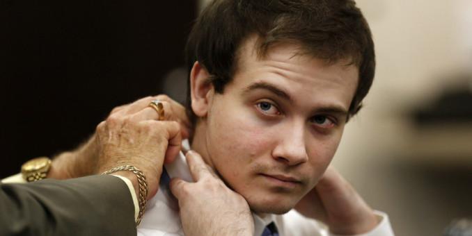 Declaran culpable a joven de homicidio en Florida