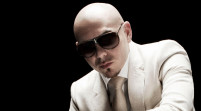 Pitbull tendrá su propio canal en SiriusXM