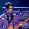 Prince lanza dos nuevos discos en septiembre