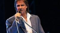 Roberto Carlos retoma la música en español
