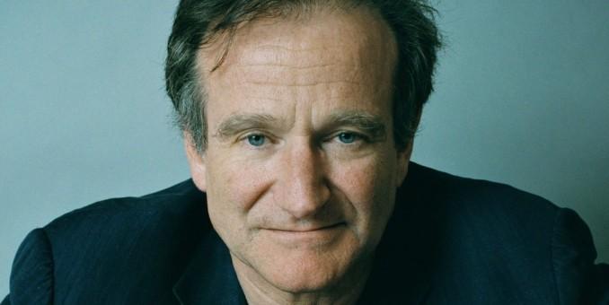Robin Williams: Cómo hacer frente a un deprimido familiar o amigo