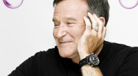 Hollywood llora la muerte del actor Robin Williams