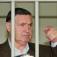 Jefe de la Cosa Nostra dice que recibía dinero de Berlusconi cada seis meses
