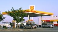Venezolanos de Miami declaran boicot comercial a Shell por el caso Carvajal