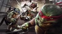 Las tortugas derrotan a Stallone en la taquilla