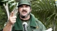 """Líder de las FARC asegura que """"es posible alcanzar"""" la paz en Colombia"""