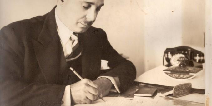 Trujillo, según su nieto, fue un gran ser humano