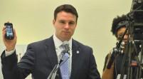 Florida: Crearán nuevos distritos electorales