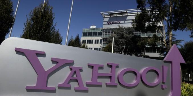 Yahoo aumenta en 2.000 millones de dólares programa de recompra de acciones