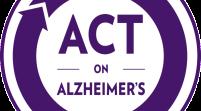 Los niveles bajos de vitamina D podrían aumentar el riesgo de Alzheimer