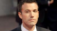 Ben Affleck promete ser el mejor Batman