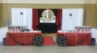 El booth de El Sol de la Florida en la Feria de la Familia genera gran admiración