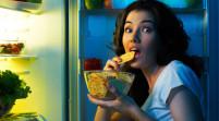 7 razones de por qué comes cuando no tienes hambre