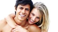 ¿Por qué es muy bueno reír en pareja?