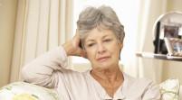 Vinculan falta de vitamina D con mayor riesgo de demencia
