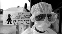 Otro problema con el ébola: ¿De dónde vino?