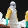 El número de contagios por el ébola supera los 15.000