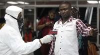 Venezuela suspende vuelos con África para prevenir ingreso de ébola al país