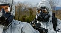 Los africanos, los que peor responden al ébola