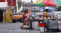 La economía dominicana creció 5,2% durante el primer semestre del año