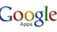 Google te alerta cuando alguien busca tu nombre en su página