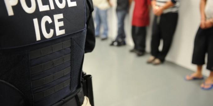 Florida: Inmigrantes se declaran inocentes