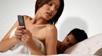 Los Smartphones son dispositivos centrales a la hora de facilitar las infidelidades