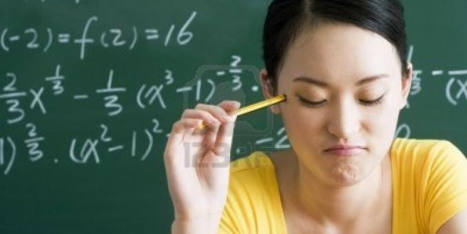 4 gestos frecuentes en las personas inteligentes