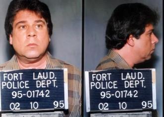 Veinte años de cárcel para un empresario por fraude millonario en EE.UU.