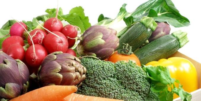 7 increíbles razones para comer legumbres