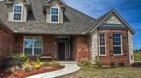Solicitudes de hipotecas en EEUU suben en última semana