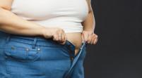 El 60% de los centroamericanos sufren sobrepeso y obesidad, según experto