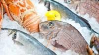 Comer pescado agrega años de vida