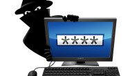 Una red criminal rusa roba más de 1.200 millones de contraseñas en Internet