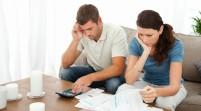 Los préstamos de nómina tienen su riesgo