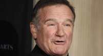 Muere el actor Robin Williams