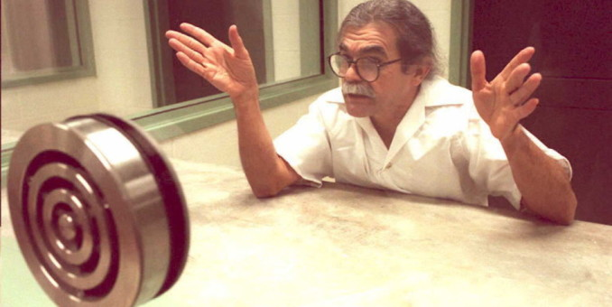 Delegación puertorriqueña pide en el Foro la excarcelación de Óscar López