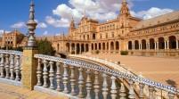 La España que decrece