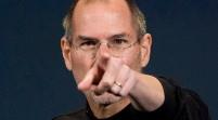 Steve Jobs quería crear una red Wi-Fi compartida y gratuita