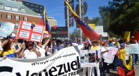 Las nuevas oligarquías chavistas invierten su súbita riqueza en Miami